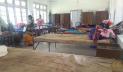 রাজশাহীতে মা ও শিশু কল্যাণ কেন্দ্রে সেবাপ্রার্থীদের দুর্ভোগ