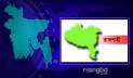 রাজশাহীতে ৩ জেএমবি সদস্য গ্রেপ্তার