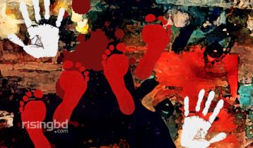 কলাবাগানে ধর্ষণের পর হত্যার প্রতিবেদন ১১ ফেব্রুয়ারি