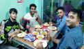 এবার সৈয়দপুরবাসী পাবেন 'জামাই আদর'
