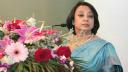 ঢাকা ছাড়ছেন রীভা, সোমবার আসছেন নতুন হাইকমিশনার