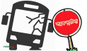 গোপালগঞ্জে মাইক্রোবাস চাপায় নারী নিহত