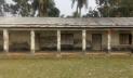 তালার ডুমুরিয়া মাধ্যমিক বিদ্যালয়ের করুণ দশা