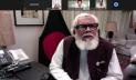 'বিএসইসির নতুন চেয়ারম্যান দায়িত্ব নেওয়ায় পুঁজিবাজার রিফর্ম হচ্ছে'