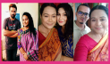 'মা' হিসেবে জনপ্রিয়তা বাড়ছে শম্পা নিজামের