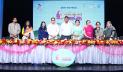 'সর্বজয়া কিশোরী' অনুষ্ঠানের উদ্বোধন
