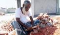 ঋণের বোঝা ৪০ হাজার: ৭৫ বছরেও থেমে নেই তিনি