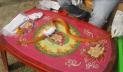 রেড কোরাল কুকরি এখন রাজশাহীতে, চলছে চিকিৎসা