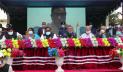 ভাস্কর্য অবমাননার পরিকল্পনাকারী বিএনপি: কাদের
