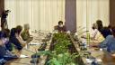 'উন্নত দেশে উন্মুক্ত সড়কে বেওয়ারিশ কুকুর পাওয়া যায় না'