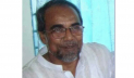 ময়মনসিংহে করোনায় অবসরপ্রাপ্ত স্কুলশিক্ষকের মৃত্যু