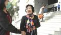রাজপরিবারের সমালোচনা: থাইল্যান্ডে নারীর ৪৭ বছরের কারাদণ্ড