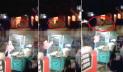 ট্রেন থামিয়ে ঝালমুড়ি কিনলেন চালক: এখনো ব্যবস্থা নেয়নি কর্তৃপক্ষ