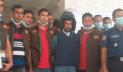বরখাস্ত হওয়ায় ইউএনওকে হত্যার চেষ্টা করে রবিউল : পুলিশ