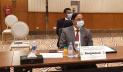 রোহিঙ্গা গণহত্যা মামলায় ওআইসি'র সহায়তা চাইলো বাংলাদেশ