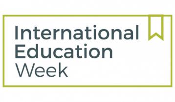যুক্তরাষ্ট্রে পালিত হচ্ছে আন্তর্জাতিক শিক্ষা সপ্তাহ