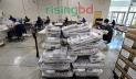মার্কিন নির্বাচন: পেনসিলভানিয়ায় খোঁজ মিলছে না ১০ হাজার ব্যালটের