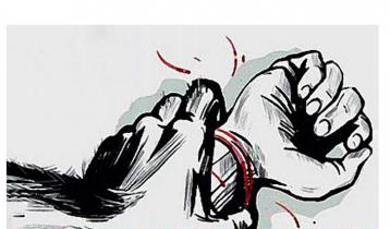 গাজীপুরে ব্ল্যাকমেইল করে তরুণীকে ধর্ষণ, যুবক গ্রেপ্তার