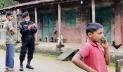 এমসি কলেজে গণধর্ষণ: আসামি রনির বাড়িতে র্যাবের অভিযান