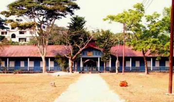ছাত্রাবাসে গণধর্ষণ: কলেজ কর্তৃপক্ষের তদন্ত কমিটি গঠন