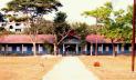 ছাত্রাবাসে গণধর্ষণ: আদালতে জবানবন্দি দিলেন নির্যাতিত নারী