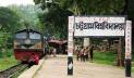'চবির ভর্তিপরীক্ষা ১০০ নম্বরের এমসিকিউ প্রশ্নে'