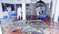 না.গঞ্জে মসজিদে বিস্ফোরণ: সভাপতির ২ দিনের রিমান্ডের আবেদন