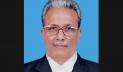শৈলকুপা উপজেলা চেয়ারম্যান মোশাররফ হোসেন মারা গেছেন
