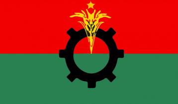 ব্রাহ্মণবাড়িয়ায় জেলা বিএনপির আ্হ্বায়ক কমিটি গঠন