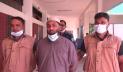 জুয়েল হত্যা: মসজিদের মুয়াজ্জিন ৫ দিনের রিমান্ডে