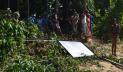 মৌলভীবাজারে এসিল্যান্ডের ওপর হামলা, পুলিশসহ আহত ৪