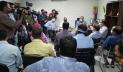 চট্টগ্রামে পিপলস হাসপাতালকে লাখ টাকা জরিমানা