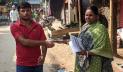 তাজরীন অগ্নিকাণ্ড: আহত শ্রমিকদের দুর্বিষহ ৮ বছর