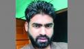 রায়হান হত্যা: আরও ৩ পুলিশ কর্মকর্তা বরখাস্ত
