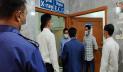 হবিগঞ্জে ২ হাসপাতালে ৭০ হাজার টাকা অর্থদণ্ড