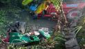 চাঁদপুরে লরির ধাক্কায় অটোরিকশার ২ যাত্রী নিহত
