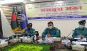 চট্টগ্রামে বঙ্গবন্ধু ক্রিকেট সিরিজ ঘিরে কঠোর নিরাপত্তা