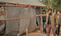 চট্টগ্রামে ২ একর বনভূমি উদ্ধার