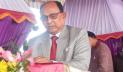 প্রত্যেক জেলায় রেললাইন স্থাপন করা হবে : রেলমন্ত্রী