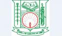 কুমিল্লা বোর্ডে জিপিএ-৫ পেয়েছে ৯৩৬৪ শিক্ষার্থী