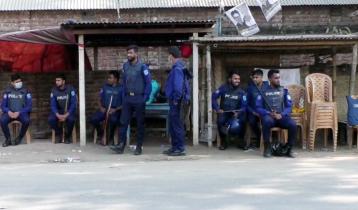 গোপালপুর পৌর নির্বাচন: সংঘর্ষে নিহতের ঘটনায় ২ মামলা