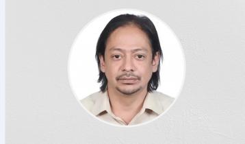 জামিন পেলেন সিকদার গ্রুপের এমডি রন হক