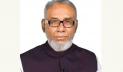 ২য় বার নান্দাইল পৌর মেয়র হলেন রফিক উদ্দিন