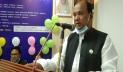 ঢাকা-জলপাইগুড়ি ট্রেনের উদ্বোধন ২৬ মার্চ