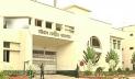 আসামি রুবেল কারাগারের দেয়াল টপকে পালিয়েছে : তদন্ত কমিটি