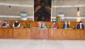 গ্যাসের প্রি-পেইড মিটার স্থাপন কার্যক্রমে গতি বাড়ানোর সুপারিশ