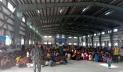 বৃহস্পতিবার ভাসানচরে পৌঁছেছে ১ হাজার ৭৫৯ রোহিঙ্গা