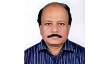 পাউবো'র নতুন ডিজি ওয়াহেদ উদ্দিন