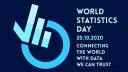 বিশ্ব পরিসংখ্যান দিবস আজ