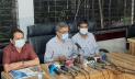 এমসি কলেজের নিরাপত্তা ব্যবস্থায় গ্যাপ রয়েছে: তদন্ত কমিটি